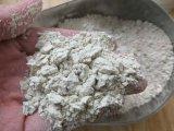 Керамическое покрытие бентонита кальция/натрия