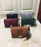 Compra em linha nova Sy8263 de 2017 sacos de ombro das mulheres da forma da qualidade superior de Suede&PU da bolsa do projeto