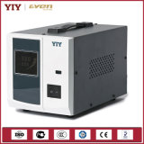 Ограничители перенапряжения силы выхода Yiy двойные самонаводят стабилизатор регулятора телевидения пользы