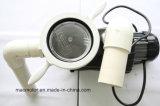 電気水ポンプモーター(太陽ポンプモーター)