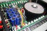 Ca18専門の安定した回路および高性能の可聴周波電力増幅器