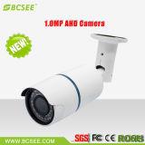 昇進720p金属ハウジングIR防水Ahdのカメラ