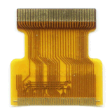 Поставка OEM PCB с свободно образцом