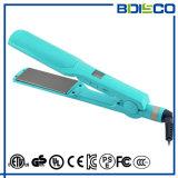 Straighteners do cabelo dos vendedores 450f superiores (V171)