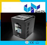 Invertitore solare della pompa del CPU di nuovo disegno 220V 380V 2