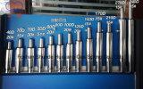 48mm Gas-Zylinder-Schlag für Büro-Stühle