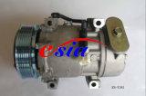 Автоматический компрессор AC кондиционирования воздуха для Suzuki стремительного Ss96 4pk