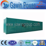 Generadores móviles/generadores movibles/generadores del acoplado