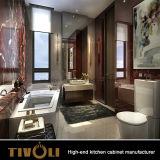 Роскошные мебель ванной комнаты качества и неофициальные советники президента Tivo-0034vh