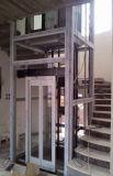 Villa Lift pour villa privée ou installation à la maison