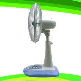 16 Zoll DC12V Tisch-Stehen Ventilator-Solarventilator (SB-ST-DC16B) 1