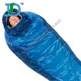 Sport- größere Schlafsäcke für Verkauf
