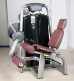 Macchina di ginnastica caricata Pin/banco posteriore più basso (ST33)