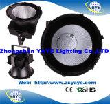 Lumière industrielle élevée chaude de la lumière 150W DEL de compartiment de la vente Osram/Meanwell 150W DEL de Yaye 18 avec la garantie des années Ce/RoHS/5