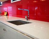 Dissipador de cozinha do aço inoxidável da alta qualidade