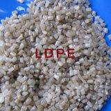 Granules de PE/LDPE pour l'emballage en plastique et le film agricole