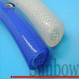 Tubo flessibile flessibile flessibile del narghilé di Shisha della gomma di silicone del commestibile di Sunbow