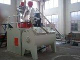 Mezcladora del PVC para el tubo del PVC, granulando