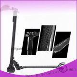 Популярный складывая самокат волокна углерода 5-Inch электрический