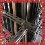 具体的なコア壁および橋のための上昇の型枠