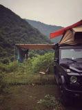 Tenda di campeggio della tenda del lato del tetto di protezione di Sun dell'automobile