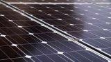 caricatore solare del comitato potente di PV di alta qualità 50W mono