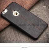 TPUのiPhoneのためのパソコンの携帯電話の箱の安い価格