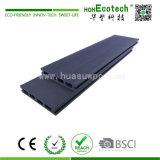 反紫外線外部の木製のプラスチック合成のデッキのカバー