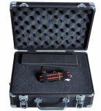 アルミニウム道具箱の器械の箱