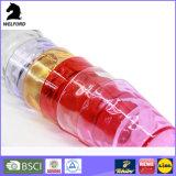 8oz BPA geben Gaststätte PS-Plastikcup für Förderung frei