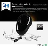 Promotionele Super Mini Noise Reduction Small Single Wireless Bluetooth koptelefoon