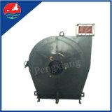 Ventilateur centrifuge à haute pression industriel 9-12-9D de haute performance
