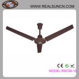 Вентилятор потолка AC 56inch при цена по прейскуранту завода-изготовителя продавая сразу