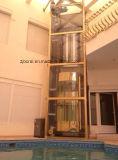 Levage de villa pour la villa privée ou l'installation à la maison
