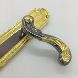 Ручка покрова из сплава цинка алюминиевая для среднего восточного рынка (103.201244)