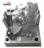 Ferramentas plásticas / Moldes / Moldes para peças de elevação de cauda