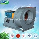 Ventilador centrífugo industrial de la alta presión 4-72 del acero inoxidable