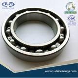 ユニバーサルベアリング6014 ABEC1 ABEC7 ABEC9