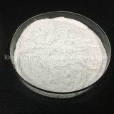 نوعية جيّدة [غليمبيريد] /Amary/Glimepirid/Glimepiride [كس] بالجملة 93479-97-1