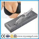 Hyaluronic Säure-Hauteinfüllstutzen für Brust-Verbesserung