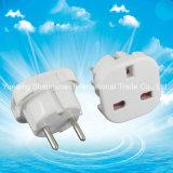 Qualitäts-elektrischer Stecker