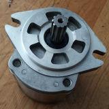 La pompe d'excavatrice partie des pièces de la pompe PVC925 hydraulique