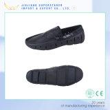 Chaussures plates pour hommes, chaussures légères pour hommes d'été