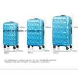 2016年にカスタマイズされた旅行荷物袋のトロリー荷物セットか荷物袋