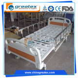 La certificación del Ce barato avanzó la cama de hospital eléctrica de 3 funciones