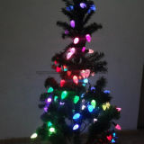 Decro шнура СИД рождества светильника СИД неба звезды диаманта MTX G95 шарик звёздного миниый