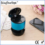 Диктор Bluetooth стойки телефона с гнездом для платы TF (XH-PS-675)