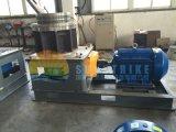 Máquina de la prensa de la pelotilla del serrín con el certificado del Ce