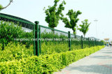 Haohan High Quality Decorative Galvanized Steel Wire Mesh 0