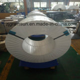Aluminiumring 3004